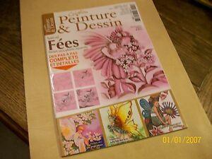 Creation .peinture & Dessin 12.. Magasin En Ligne