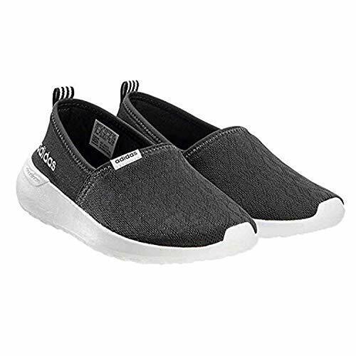 Cloudfoam Lite Racer Slip on Shoes