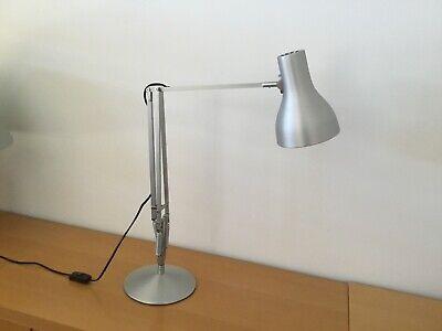 Arkitekt Lampe | DBA brugte lamper og belysning