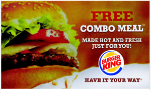 Lot-of-10-Burger-King-Combo-Vouchers-SUPER-FAST-DELIVERY-W-Tracking