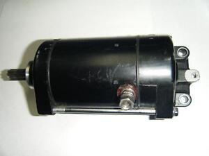 Polaris Slt 650 Engine Polaris Free Engine Image For