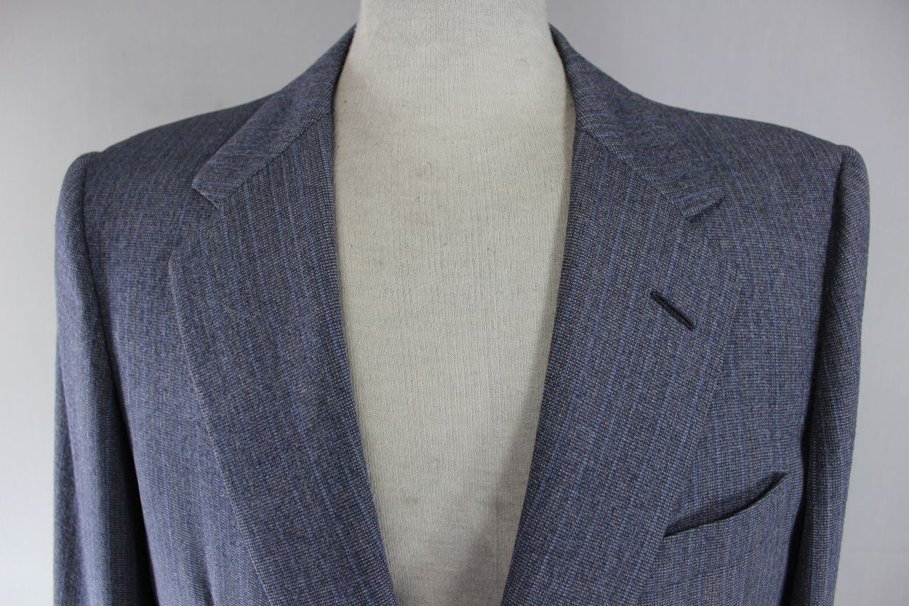 Kupit Austin Reed British Tailored Chester Barrie Pure Wool Na Aukcion Iz Ameriki S Dostavkoj V Rossiyu Ukrainu Kazahstan