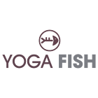 yogafishuk