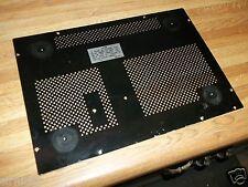 Pioneer  SA-8100 SA-9100  Base Plate