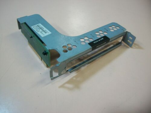 w//bracket for full-height cards IBM X3550 PCI-E X8 Riser 32R2883