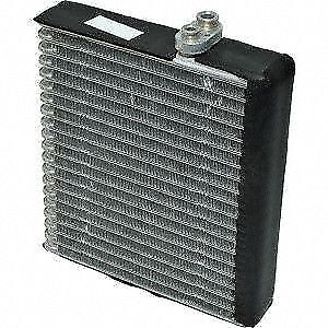 Universal Air Conditioner EV939965PFC New Evaporator