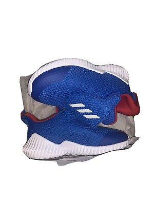 adidas kids shoes Size 8k | eBay
