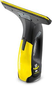 Karcher-Handheld-Window-Glass-Vacuum-Anniversary-Edition-Recharcheable-Cordless