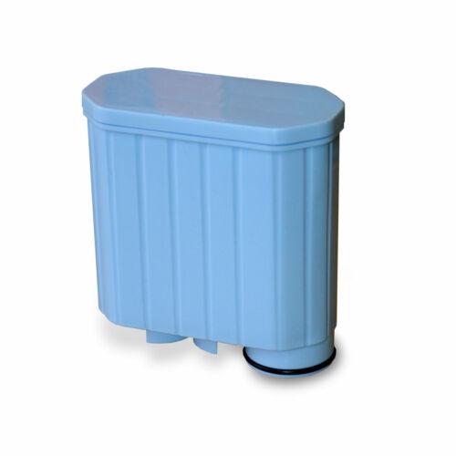 6x Filtre à Eau compatible avec AquaClean ca6707 ca6903 Saeco Dauphin wf-af13