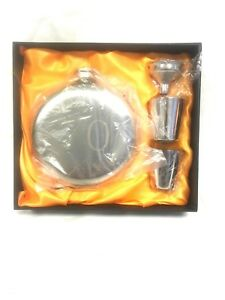 Image Is Loading Palm City Products Happy 70th Birthday Flask Gift
