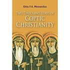 Two Thousand Years of Coptic Christianity by Otto F. A. Meinardus (Paperback, 2016)