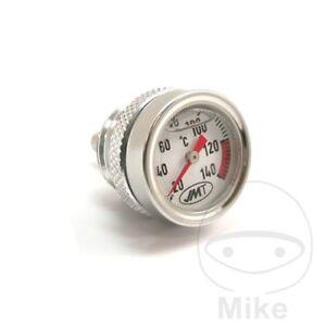 For-Honda-CBR-1100-XX-Blackbird-V-SC35-1997-Oil-Temperature-Gauge