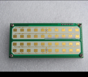 Details about FREE SHIPPING CFK101A1T1R K-band 24GHZ Anti collision  microwave radar sensor