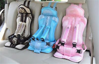 Kids Child Baby Car Seats Carrier Rear-facing Portable Useful Car Seats Safety