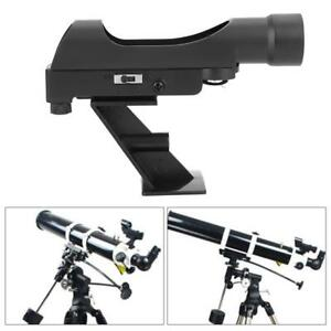 Red-Dot-Reflex-Viewfinder-Finder-scopes-for-Celestron-80EQ-SE-SLT-PS-Series-BS