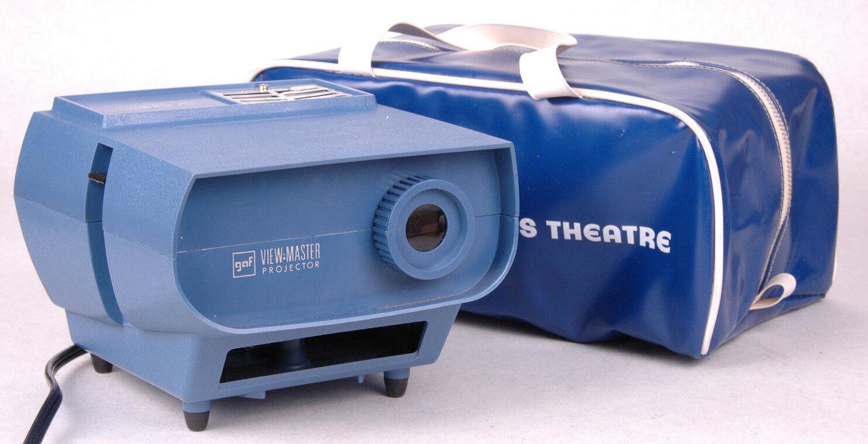 Gaf view - master - sport - theater nestlö blaue wide world of sports -
