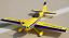 airplane-RC-Sport-3D-Plane-Model-PNP-plane-remote-control-planes-motor-airplanes miniature 13