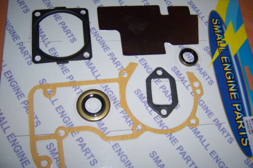 Dichtsatz passend Stihl 066 MS660 54mm motorsäge kettensäge neu