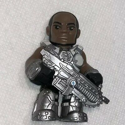 Funko Mystery Mini Gears of War Augustus Cole