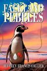 Falkland Pebbles 9781434314895 by Jeffrey Francis Collier Book