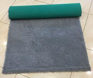 Traditional Green Backed Vet Litière lavables Mise Bas Chien Chat Chiot-afficher le titre d`origine Y3Mtpt0t-07183259-184005781
