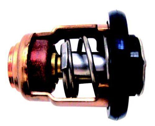 MARINER OUTBOARD 30 40 HP EFI 3 CYL 825212T02 60°C 140°F THERMOSTAT MERCURY