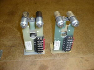 Ross-Engineering-high-voltage-relay-15-KV-E15NC15-1-LS