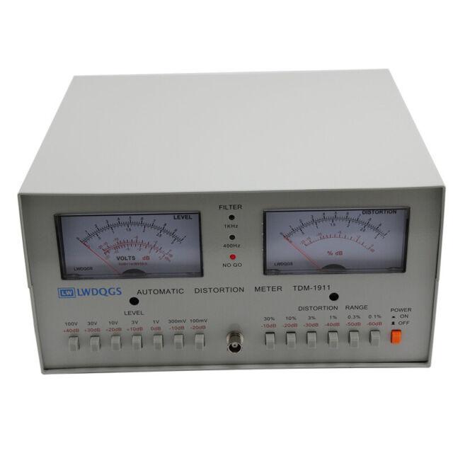 rh Nagelneuer Digitaler Push-Pull-Messgerät Gage HF-5N Kraftmessgerät Tester HF