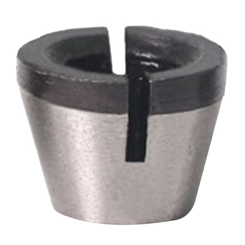 8 mm Bohrer 3 teiliges Holzbearbeitungswerkzeug mit 6 6,35
