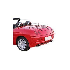 Porte-bagages-Fiat-Barchetta-Cabriolet