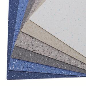 sheet modern non-slip vinyl flooring kitchen bathroom