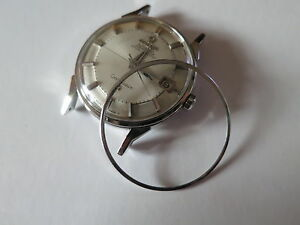 Pie-Pan-Constellation-Stainless-Steel-Watch-Bezel-For-Vintage-OMEGA