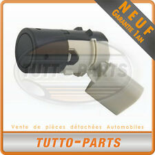 BUMPER INNER DISTANCE PDC AUDI A3 A4 A6 S4 S6 RS4 RS6