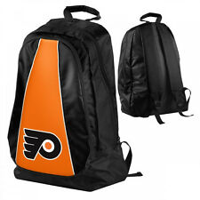 NHL Eishockey PHILADELPHIA FLYERS Sporttasche Tasche Rucksack Backpack AdultCore