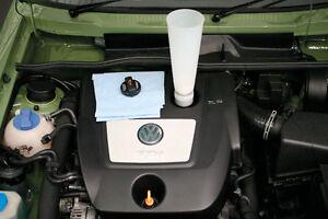 SPECIALIST-OIL-FUNNEL-1-LITRE-VW-AUDI-VAG-amp-BMW-PREVENTS-OIL-CONTAMINATION