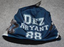 ADULTS DALLAS COWBOYS DEZ BRYANT #88 NFL PLAYER BEANIE CAPS HAT