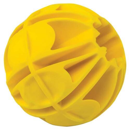 Auto-guérison Cible Balle 22Lr tous The jusqu /'à 50 BMG environ 12.70 cm Caldwell Duramax 5 in