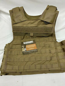 BlackHawk-37SB501CT-STRIKE-Armor-Plate-Carrier-S-Coyote-SPEAR-BALCS