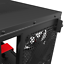 NZXT-H210i-Mini-Tower-Gaming-Case-Red-USB-3-0 thumbnail 2