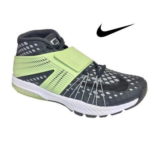 Nike Zoom tren toranada AMP hombre price zapatos Talla 10 US price hombre reduction d2960c