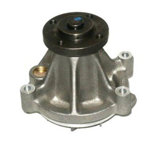 Engine Water Pump-Water Pump Gates 42065 Standard