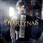 Martynas von Martynas (2013)
