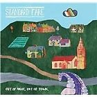 Standard Fare - Out of Sight Out of Town (2012)