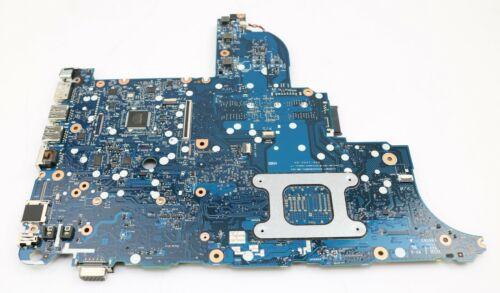SR32N Intel Core i7-7820HQ Quad-Core 2.90GHz 8MB L3 Cache Socket