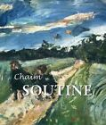 Chaim Soutine by Parkstone Press Ltd (Hardback, 2015)