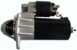stm1026-Motor-De-Arranque-Para-Saab
