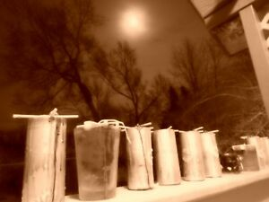 Spell-Candles-Custom-Made-in-Ritual-by-Pagan-Priestess-Wiccan-Voodoo-Occult
