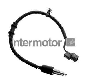 INTERMOTOR-Reverse-Light-Switch-54741-Vera-Nuovo-di-zecca-5-anni-di-garanzia