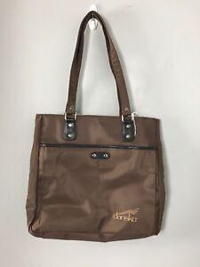Dansko-Brown-Large-Tote-Bag-Purse-Shoe-bag