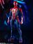 Bandai-S-H-Figuarts-Advance-Suit-Marvel-039-s-Spider-Man-Japan-version-Pre-Order thumbnail 1